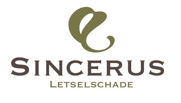 logo-sincerus (Custom)
