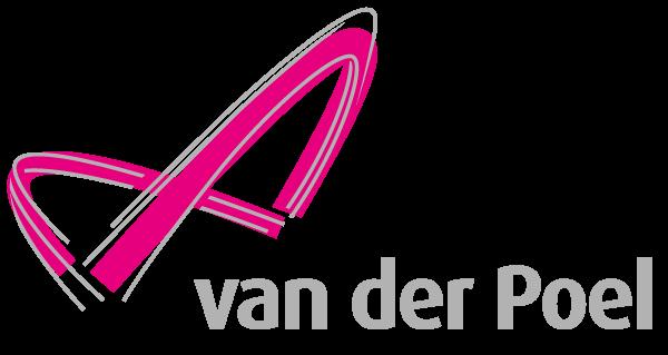 miranda-van-der-poel
