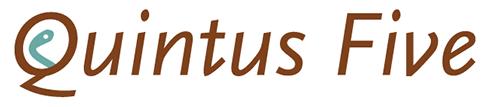 quintus-five